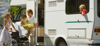 Adapting-Your-Caravan-Or-Motorhome-To-Cater-For-Disabilities.jpg