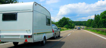 Caravan-on-Motorway.jpg