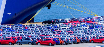 Cars-nexto-ship.jpg