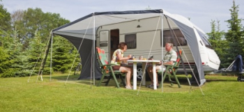 Choosing-an-awning-for-your-caravan-min.jpg