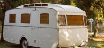 Decorating-Your-Caravan-On-A-Budget-min.jpg
