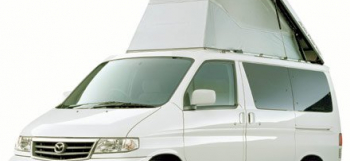 Importing-A-Motorhome-From-Japan.jpg