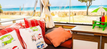 Interor-decorate-caravan-view-out-of-window.jpg
