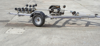 Towing-Dollies-What-You-Need-To-Know.jpg