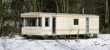 Winterising-Your-Static-Caravan-min.jpg